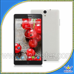 U7 Octa Core Tablet 7 Inch City Call Android Phone
