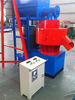 FD series biomass wood pellet mill/pellet mill/sawdust pellet mill