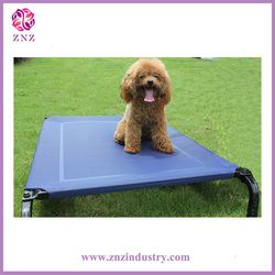 ZNZ 2015 beautiful years experience mold dog bed bed for dogs princess dog bed