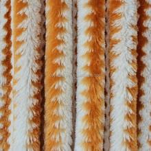 Best sales heavyweight plaid fleece fabric