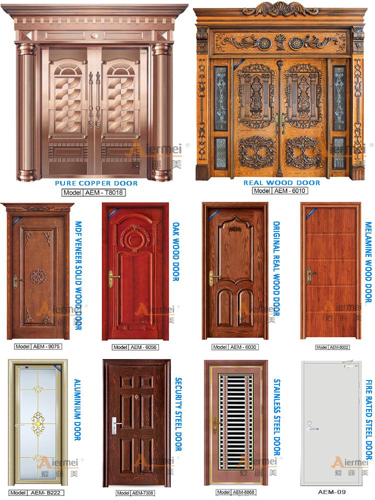 Main door of house designs in india joy studio design for Indian front door design