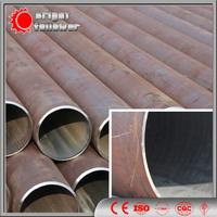 stpg 370 20 inch seamless steel pipe