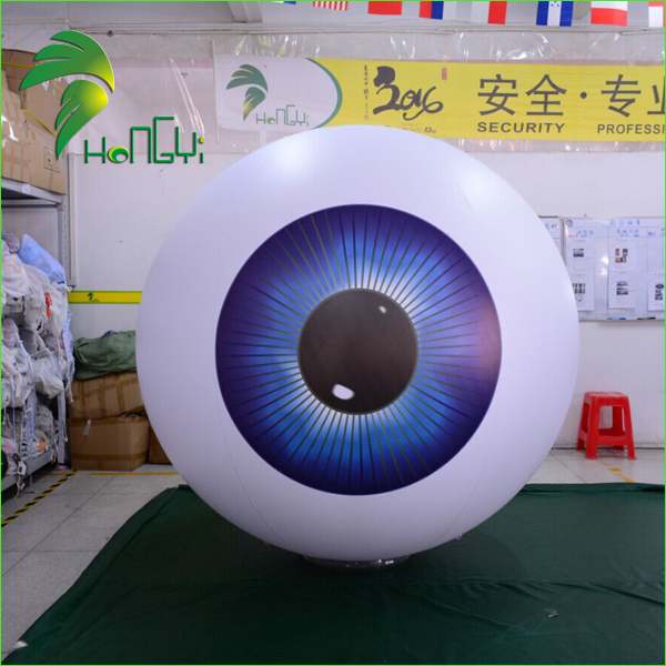 inflatable helium eye balls (4)
