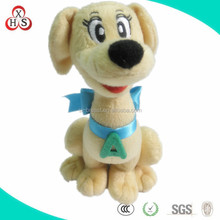 Custom Plush sexy dog, Lovely women and dog, plush toy sexy women and dog