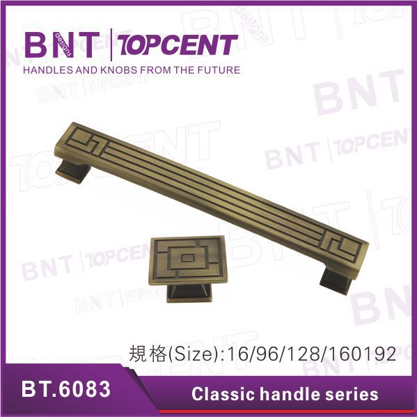 Bedroom furniture cabinet pulls and handles buy cabinet Bedroom furniture handles and knobs