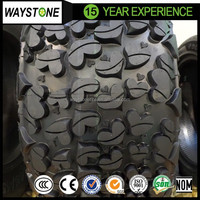 Double Star off road racing tire, mud terrain tyres 35x12.5r20 r22