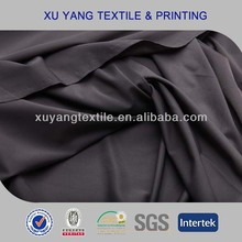 Plain swimwear fabric 2014 matt 80 polyester 20 spandex chlorine resistance