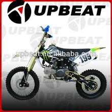 150cc off road brand dirt bike (125cc,140cc,160cc available)
