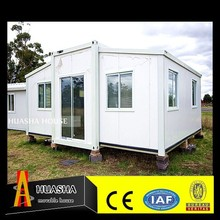 container homes prefabricated luxury for sale used