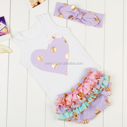 wholesale kids clothes 2015 baby toddler clothing boutique girl clothing