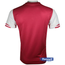 2014-2015 best uniforms for soccer teams , tensuit free shipping cheap jerseys, thailand clothing online for sale