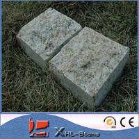 cheap patio paver stones for sale