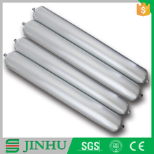 Fast curing Factory supplier bitumen joint sealant for Highway/Road repairing