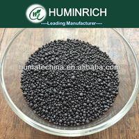 Huminrich Shenyang Blackgold Humate urea industry use