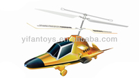 Hot selling YD115 2CH RC Helicopter Cheap mini rc helicopter promotion helicopter