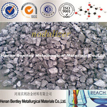 China First-class Silicon Metal