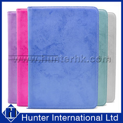 Rugged Material Protective Tablet Case For iPad 2