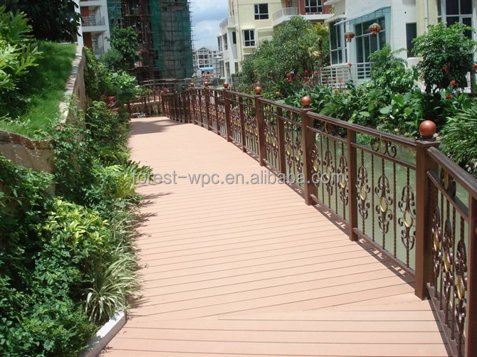Wholesale 146 22mm cheap composite decking cheap lowes for Cheap composite decking