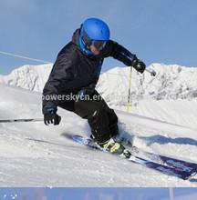 al aire libre ski snowboard chaqueta para hombre ropa de deporte