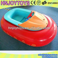kids popular inflatable boats with engine