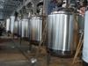 Professional graco reactor poliurethane foam polyurea for wholesales