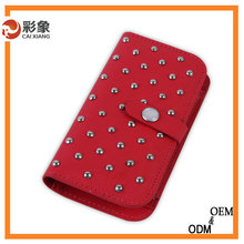 For samsung galaxy ace s5830 back cover case, for samsung galaxy ace style sm-g357fz case, for samsung galaxy note 3 cute case