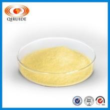 chemical additive alminium alloy sealant manufacturer
