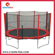 CreateFun Factory cost price HO12FT4W Adult trampoline