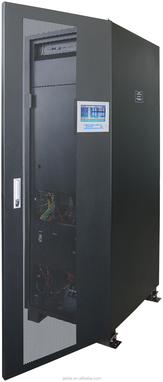 DT600.800L33 2.jpg