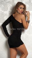 Коктейльное платье Other  T035
