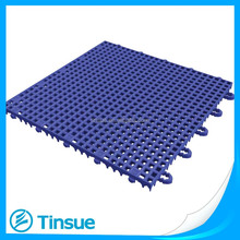 Factory OEM portable basketball court sports flooring