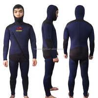 spearfishing suits shorty surf suits