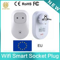 factory price dlink wifi smart plug wifi smart plugs wifi plug