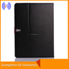China new innovative product 8 inch tablet case alibaba cn com