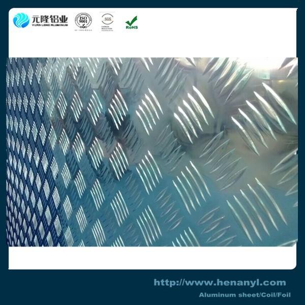 Aluminum Sheet Aluminum Sheet Hs Code
