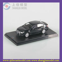 scale model car,die cast model car factory,for collection or gift