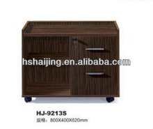 2012 new moving cabinet/office furniture office depot
