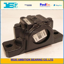 SN214 High precision split bearing house