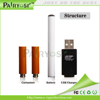 510 t electronic cigarette UK