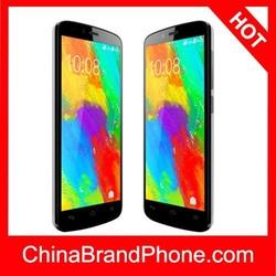 Huawei Honor 3C Hol-U10 4GB 5.0 inch Android OS 4.2 Smart Phone, MT6582 Quad Core 1.3GHz, RAM: 1GB, GSM&WCDMA