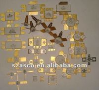 Electronic IC BLV1819-4A high-frequency transistor/MOSFET