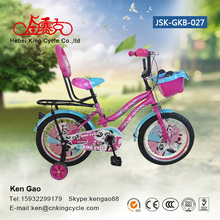 Wholesale baby bike bicycle,children bike for sale, lowrider bike