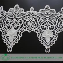 2015 Fashion cord lace trim