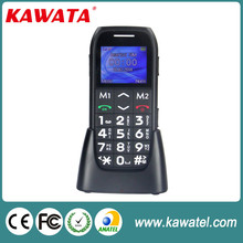 Key backlight landline telephone kawata gsm phone