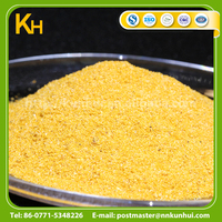 Sell cotton seed agricultural corn gluten meal
