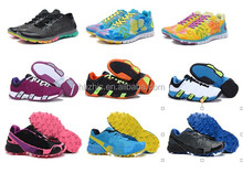 running shoes,2014 Newest hot selling sport shoes outdoor hiking shoe