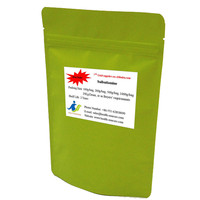 high quality 1kg Sulbutiamine fast and safe shipment GMP certified
