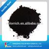 Darkest disperse black exsf 300% manufacturer disperse dyes for polyester