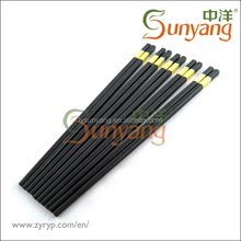 2015 Bamboo Chopsticks for Sushi Manufacture
