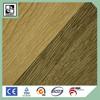 Plastic printed PVC flooring have different designs